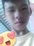 Hiếu, 18  , Nha Trang