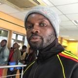 David, 41  , Mutare