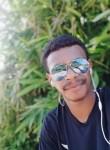Tuks, 21  , Suva