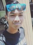 Daus, 22  , Port Dickson