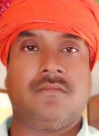 Brajesh, 18  , Patna