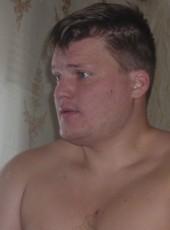 Konstantin, 36, Russia, Kemerovo
