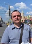 Grigoriy, 41  , Ivanteyevka (MO)