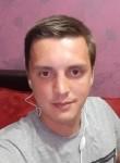 Valentin, 23  , Krymsk