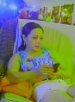 ANNI AN odn-ou, 32, Yerevan