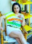 ANNI AN, 31  , Yerevan