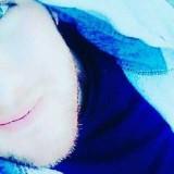 Ãbdõu, 29  , Bab Ezzouar