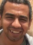 Mahmoud, 31  , Aswan
