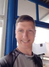 Vladimir, 32, Russia, Arzamas
