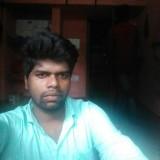 Rajkumar, 25  , Hajipur
