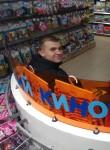 Dmitriy, 29  , Zarechnyy (Ivanovo)