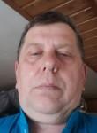 Sergey, 57  , Kingisepp