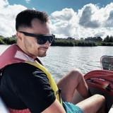 Сергій, 38  , Vynohradiv