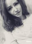 Yuliya, 23, Abakan