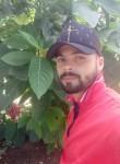 Luclecio, 23  , Ribeirao