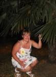 Natalya, 30  , Vologda