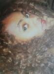 merita, 32  , Addis Ababa