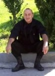 Merab Chantladze, 62  , Tbilisi
