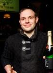 Sergey, 30  , Miyory