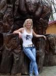 Alena, 42  , Rostov-na-Donu