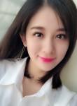 丹danq, 29  , Chongqing