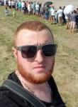 Traian, 30  , Balti