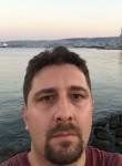 Zafer, 36  , Balikesir