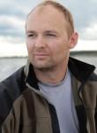 Dmitriy, 45  , Yaroslavl