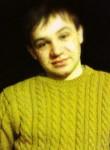 руслан, 24  , Ostroh