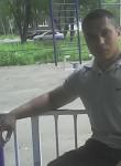 Artur, 32  , Vysokovsk
