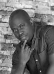 Henry, 36  , Port Harcourt