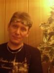 Aleksey, 45  , Dzerzhinsk