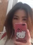 Huya, 29  , Ulaanbaatar