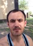 Vasiliy, 29  , Tselina