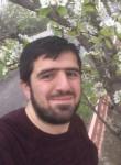 Kemal, 26  , Mesudiye