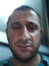 Hüseyin, 38, Turkey, Istanbul