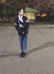 Rodion, 20, Krasnodar