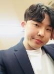 김정희, 21  , Seoul