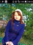 Snezhanna, 26  , Novonikolayevskiy