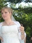 Анастасия, 23 года, Южно-Сахалинск