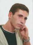 Andranik, 37  , Xankandi