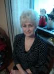 Tatyana, 60  , Rostov-na-Donu