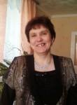 Svetlana, 55  , Davlekanovo