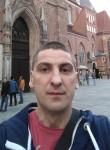 Aleksandr, 36  , Ostrow Wielkopolski