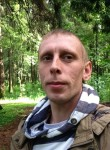 Vitaliy, 32, Moscow