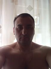 KhochuVoyti tebya, 37, Russia, Moscow