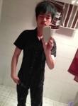 帅建凌, 24, Kunming