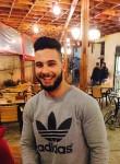 mohammed Jebrel, 41  , East Jerusalem
