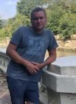 Aleksey, 41, Balashikha