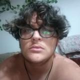 alfonso, 22  , Bitritto